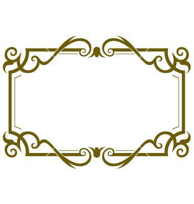 Frame Design Google Search Frame Design Pinterest
