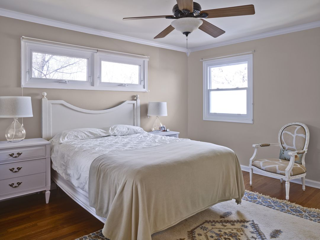 Admirable Designs With Neutral Paint Colors For Bedrooms Best Decoration Ideas Best Bedroom Colors Bedroom Paint Colors Benjamin Moore Couples Bedroom Colors