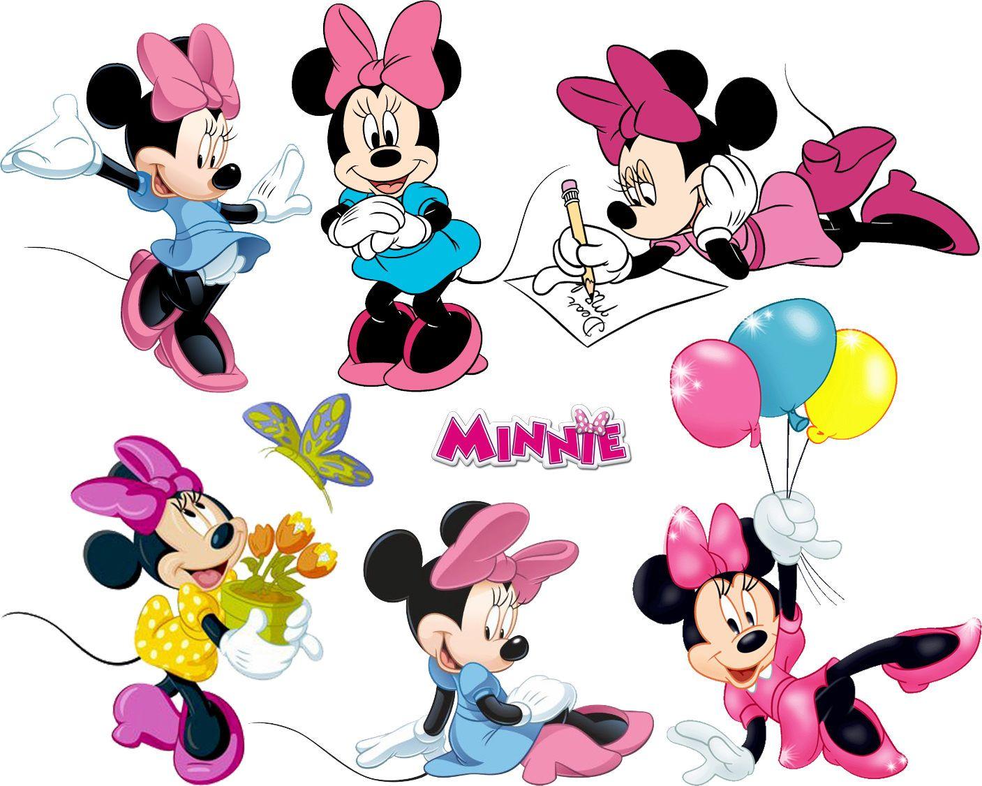 Pics / Gifs / Photographs: Large Mickey Mouse pictures   Mickey mouse  pictures, Mickey mouse, Mickey mouse cartoon