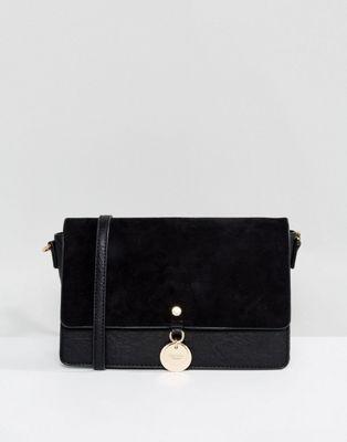 Womens Evania Cross-Body Bag Dune London 0Ax8w