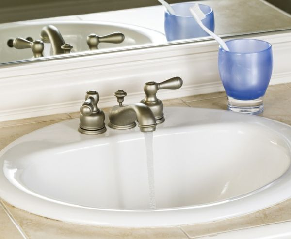 Badezimmer Putzen ~ Beautiful putzen ohne chemie photos kosherelsalvador.com