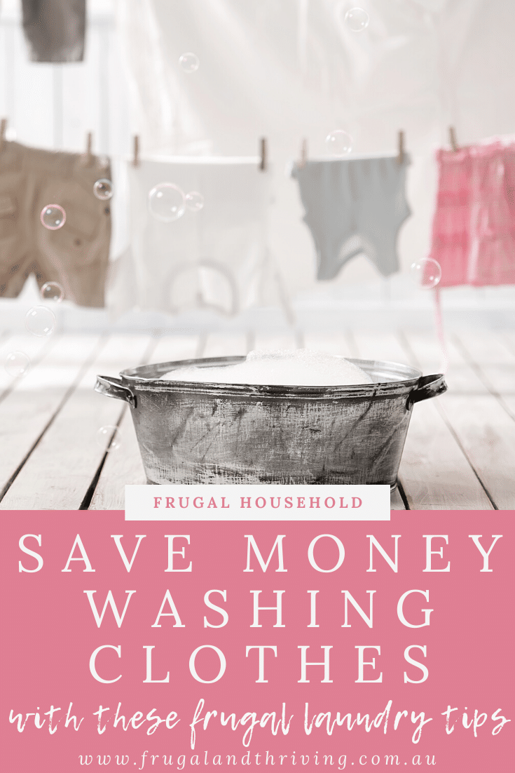 Pin On Frugal Natural Cleaning