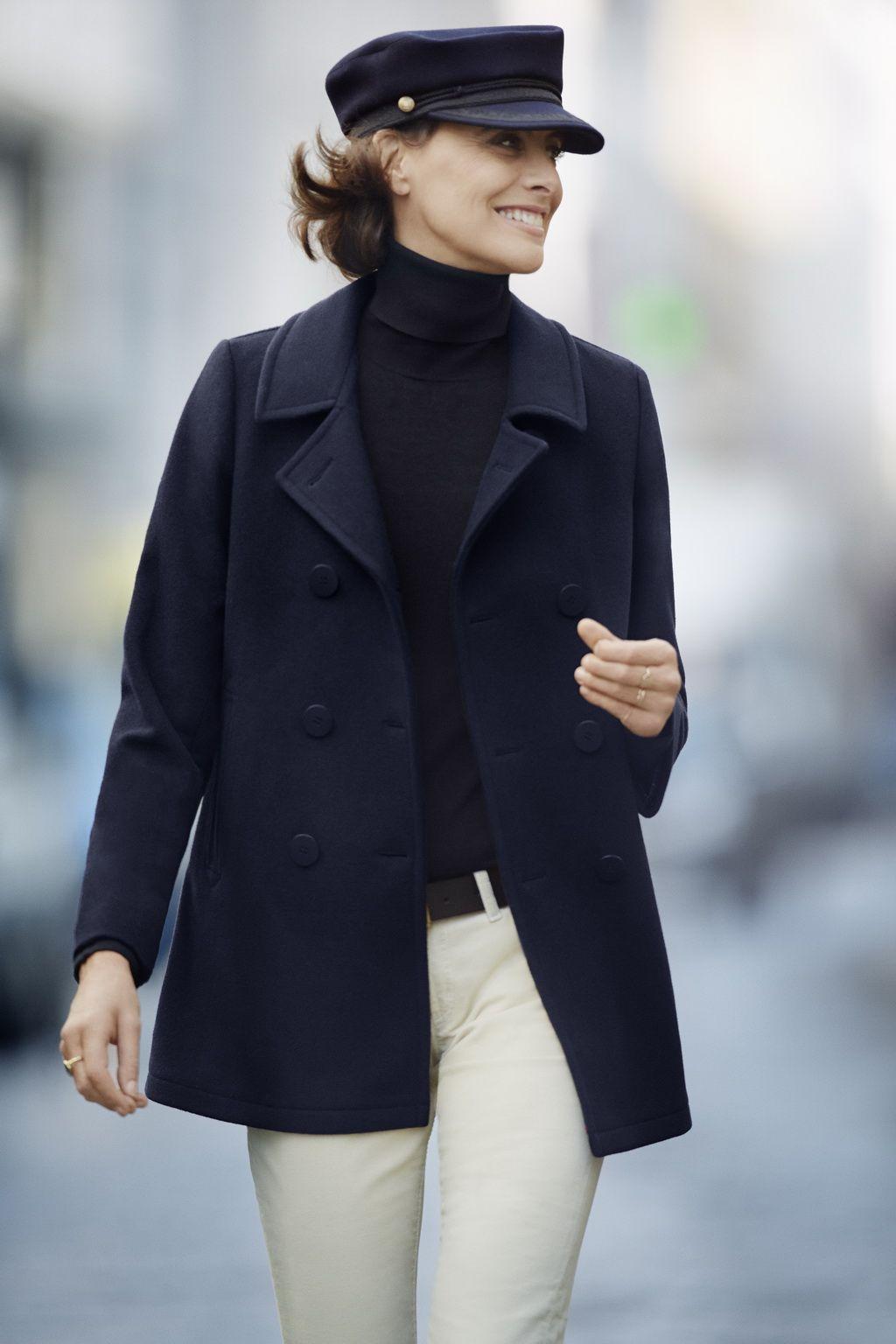 The Best Fashion Blog - Part 7 | Fashion, Parisian style, Fashion over 50