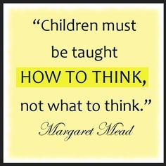 Being raised with religion. | Best Education quotes and Quotes ...