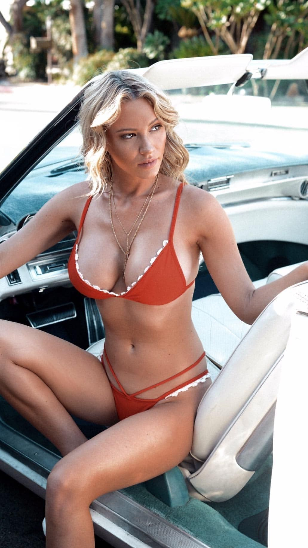 Celebrites Bryana Holly nude (66 photos), Ass, Cleavage, Twitter, braless 2006