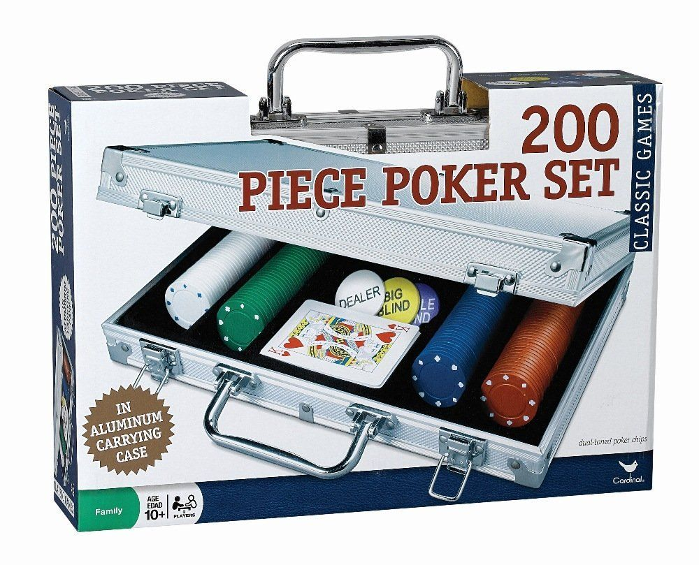 Party games with poker chips 132 scale slot cars