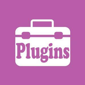 Catalog Get Lot Wordpress Plugins Plugins Wordpress