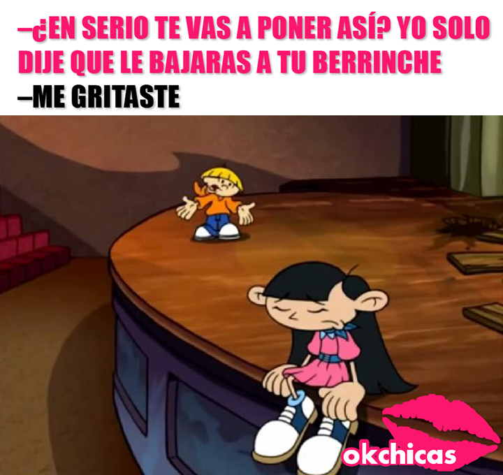 Ya No Me Amas Funny Memes Spanish Memes Memes
