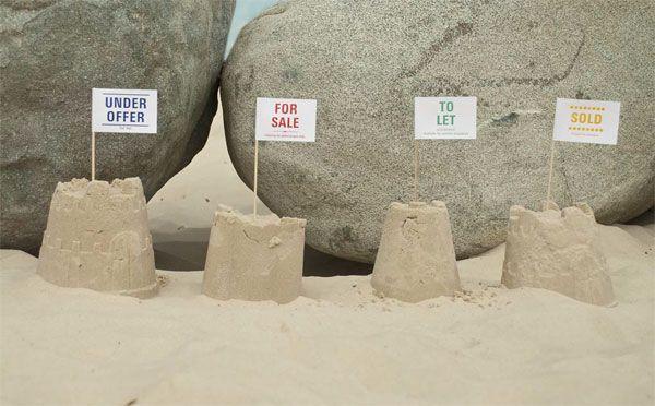 Heheh Sandcastle Flags Sand Castle Castle Sign Sand