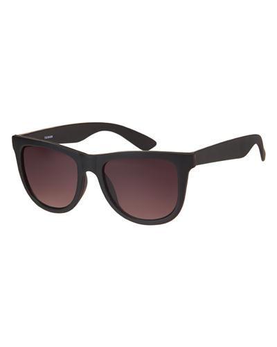 9a205f58cb INDEPENDENT - GAFAS DE SOL COREY - BLACK RED. Gafas de sol estilo Wayfarer