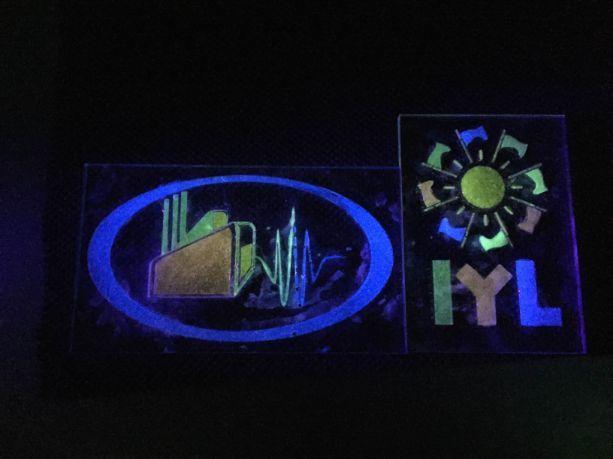 International Year of Light - Illuminating New Zealand - Te Kōanga: Celebrating Light at the Vernal Equinox