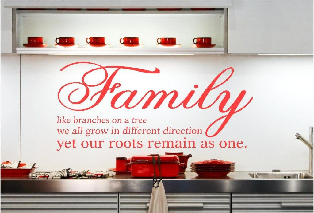 "it is always great to belong in a ""family"" good morning, #monday"