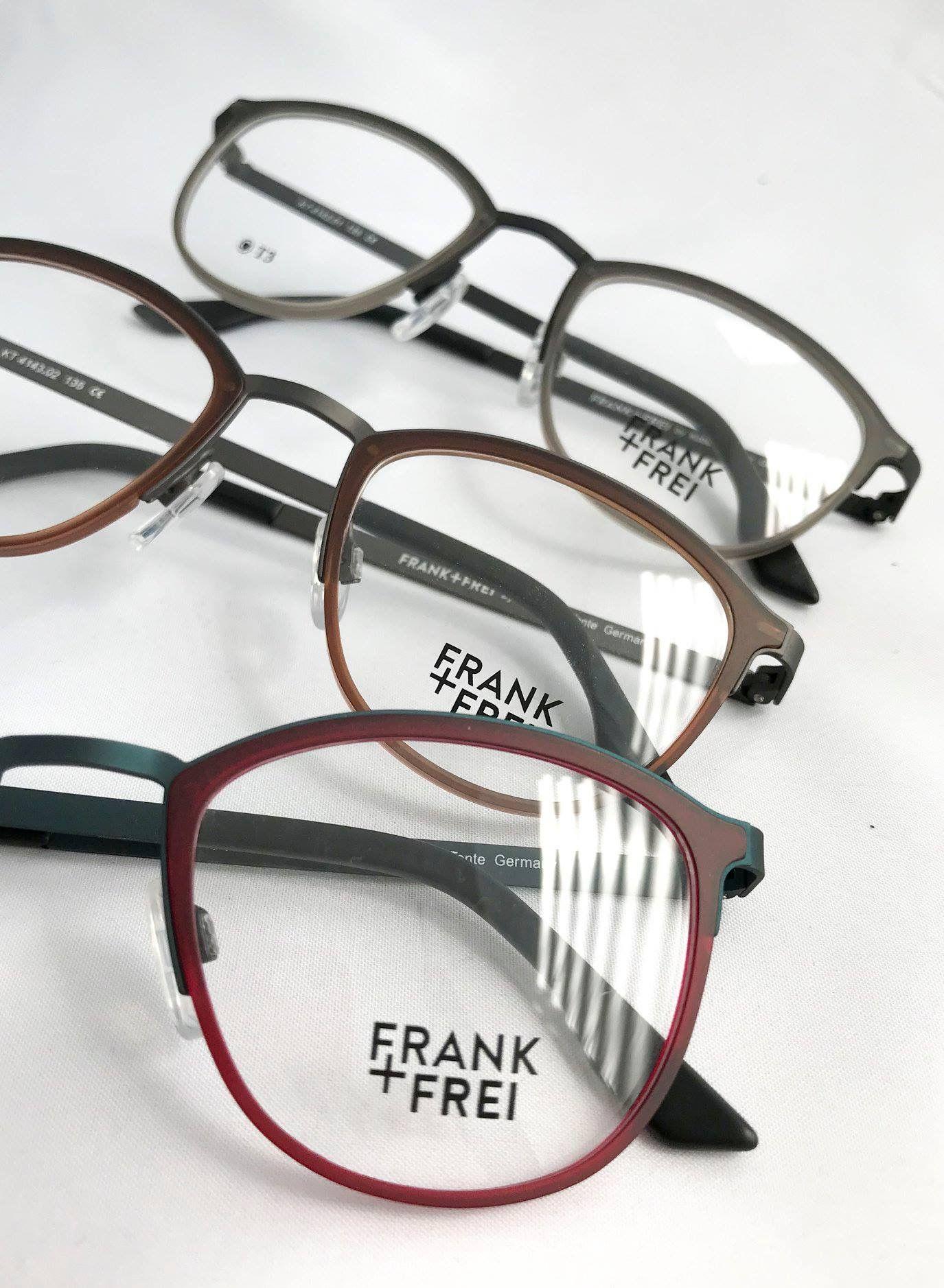 Der Transparent Aufgesetzte Kunststoff Rahmen Dieser Brille