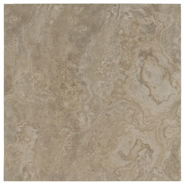 Tile And Floor Decor Boys Bath 24X24 Seville Gray Porcelain Tile  Mary Oaks Reno