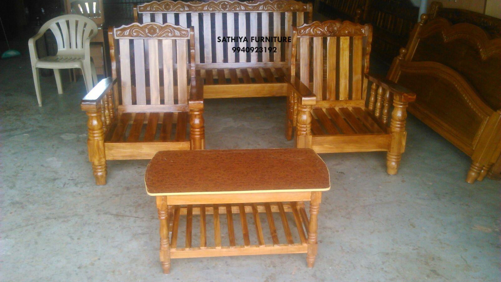 Furniture Wood Sofa Photos In 2020 Wooden Sofa Sofa Set Designs Latest Wooden Sofa Designs