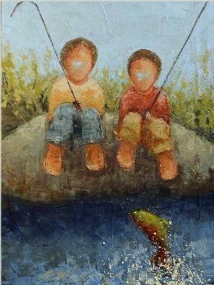 fishinghole3