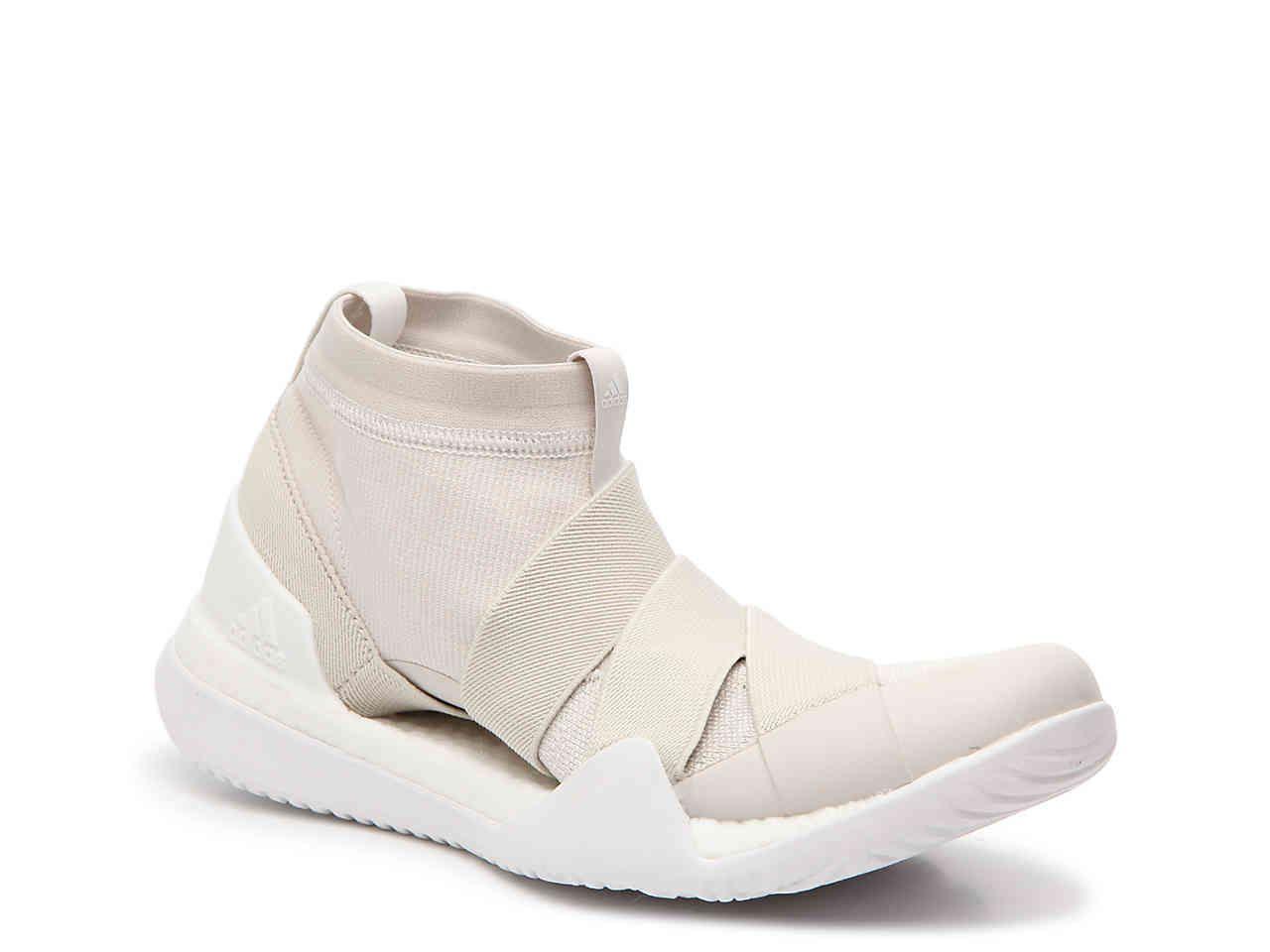 Pureboost X TR 3.0 LL Training Shoe