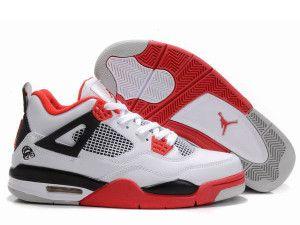 Jordan Steel Toe Shoes | Air jordans