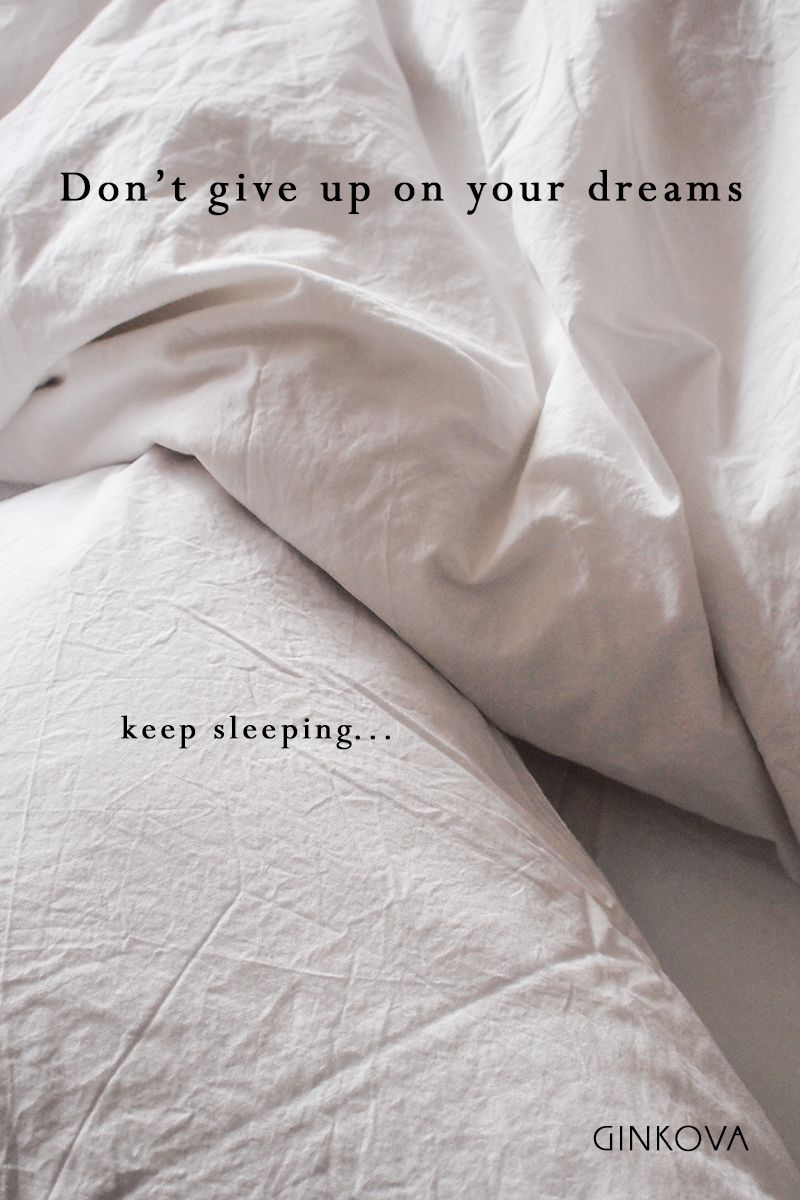 Keep Sleeping In The Softest Sheets You Can Imagine Ing Soon Near