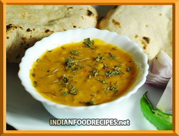 Chana dal with roti indian food recipe foods from a guyanese chana dal with roti indian food recipe forumfinder Gallery