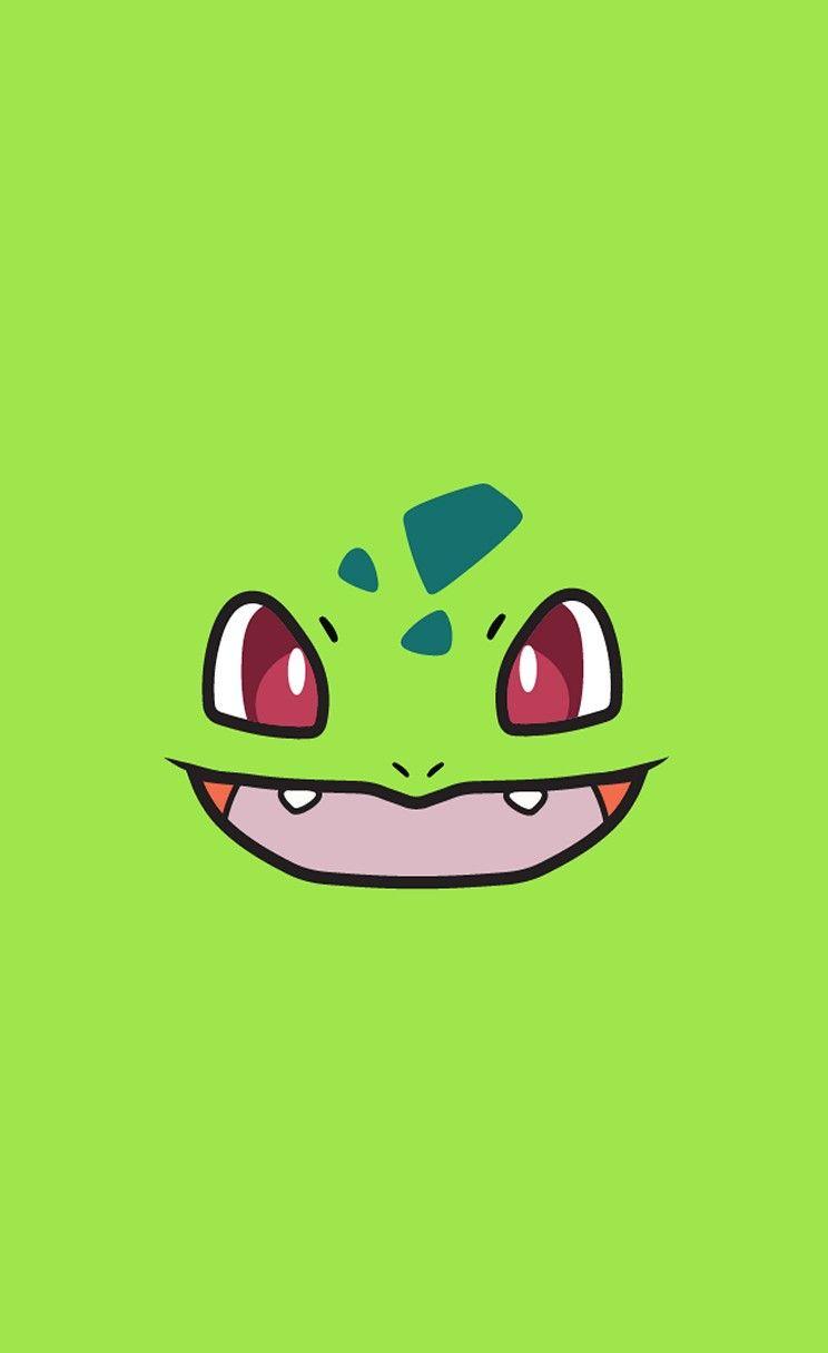 Google themes mobile9 - Pokemon 1 Cute Bigface Cartoon Iphone Wallpaper Mobile9