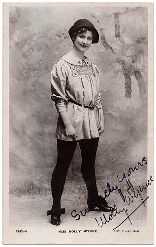 19th-century pantomimes. - Sök på Google
