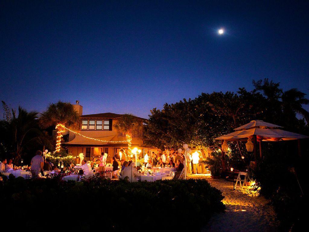 Bali wedding venues on the beach  Captiva Island Vacation Rental  VRBO    BR Florida South