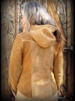 1-4 BRAINTAN DEERSKIN Leather HIde for Native American Crafts Doll Clothes Buckskin Hand Bags Jewelry Cosplay Steampunk LARP Costumes