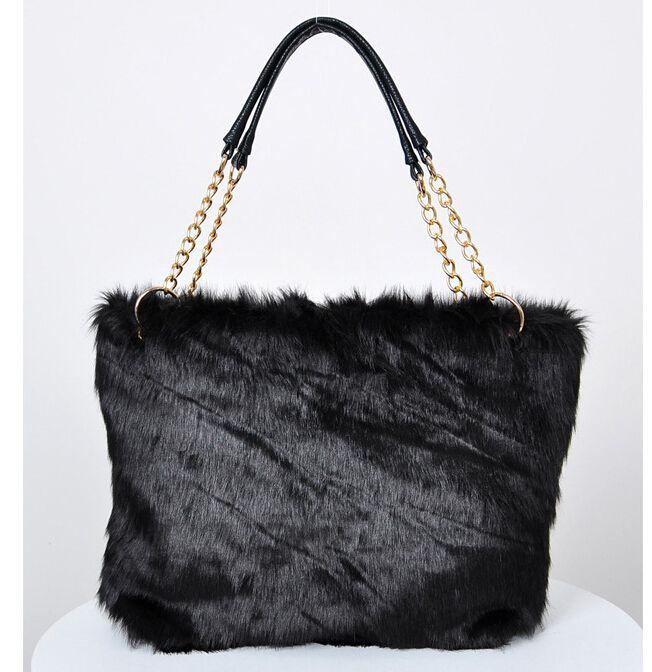 http://www.aliexpress.com/store/product/fashion-luxury-cony-hair-fur-leopard-printed-tote-bag-new-cross-body-golden-chain-handbag-women/1428100_32299519959.html