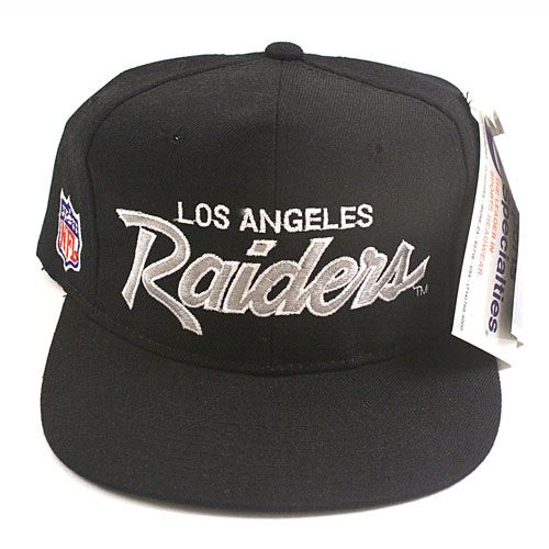 404 Not Found Hats For Men Hats Vintage Oakland Raiders Football