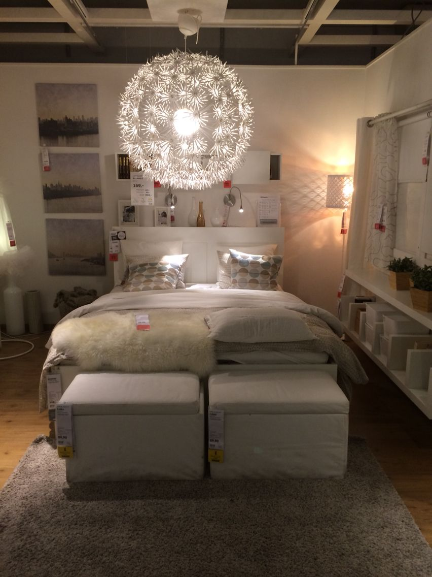 Lit Cocooning Cheap Chambre Cocooning Meilleures Images D