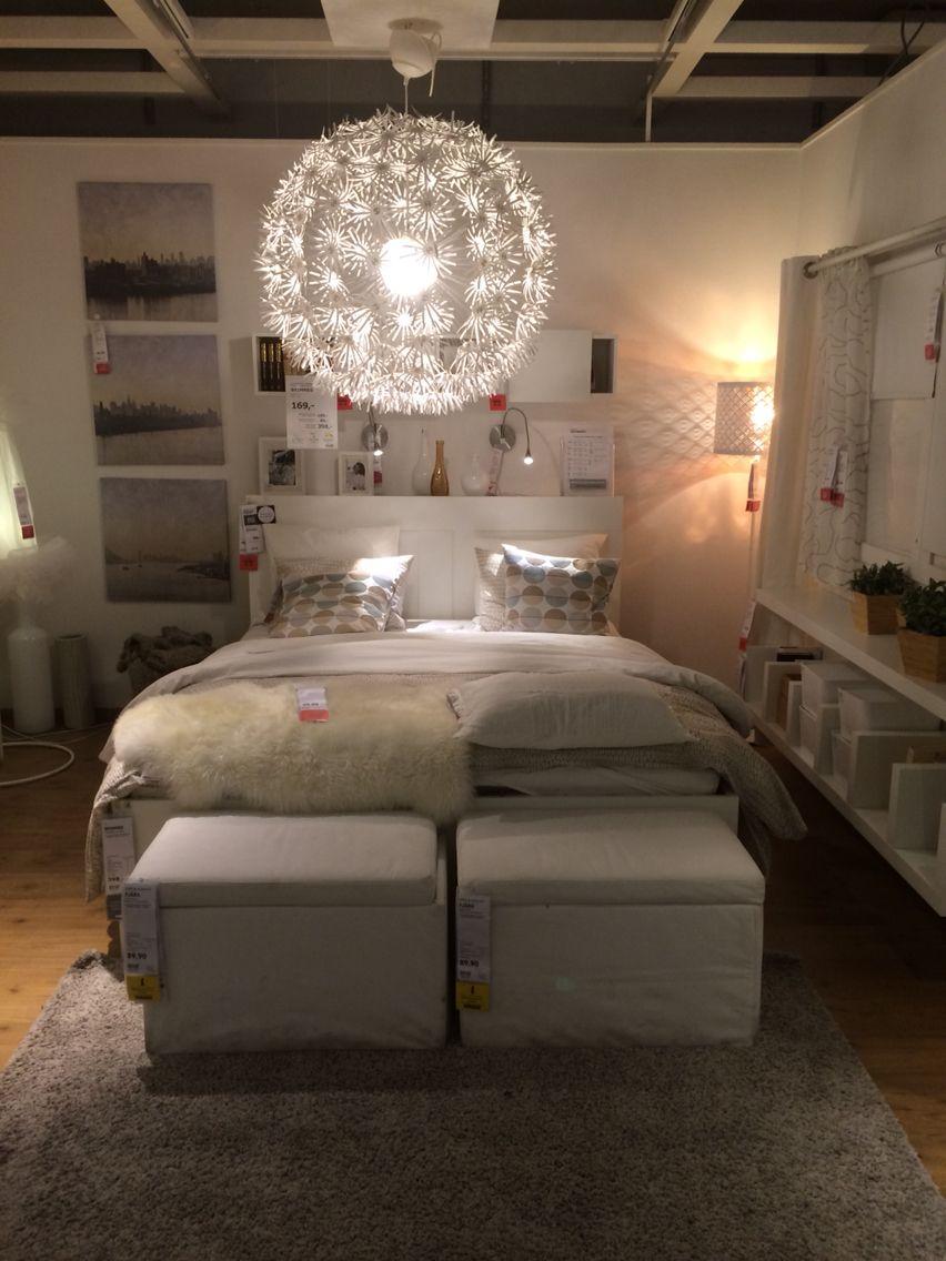 lit cocooning best parure de lit cocooning interieur sport mbappe with lit cocooning elegant. Black Bedroom Furniture Sets. Home Design Ideas