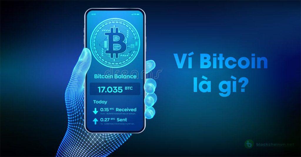 nghe thuat quay buy bitcoins