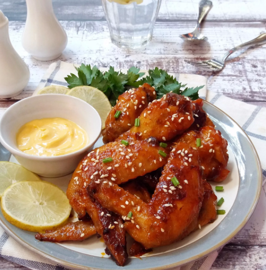 Aneka Resep Masakan Ayam Yang Lezat Mudah Dan Praktis Resep Mantan Di 2020 Resep Masakan Resep Makanan Dan Minuman