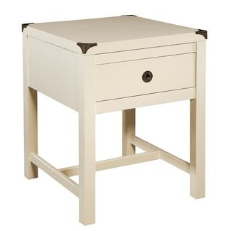 Wayfair - not a bad source for cheap furniture if you are up for a dig