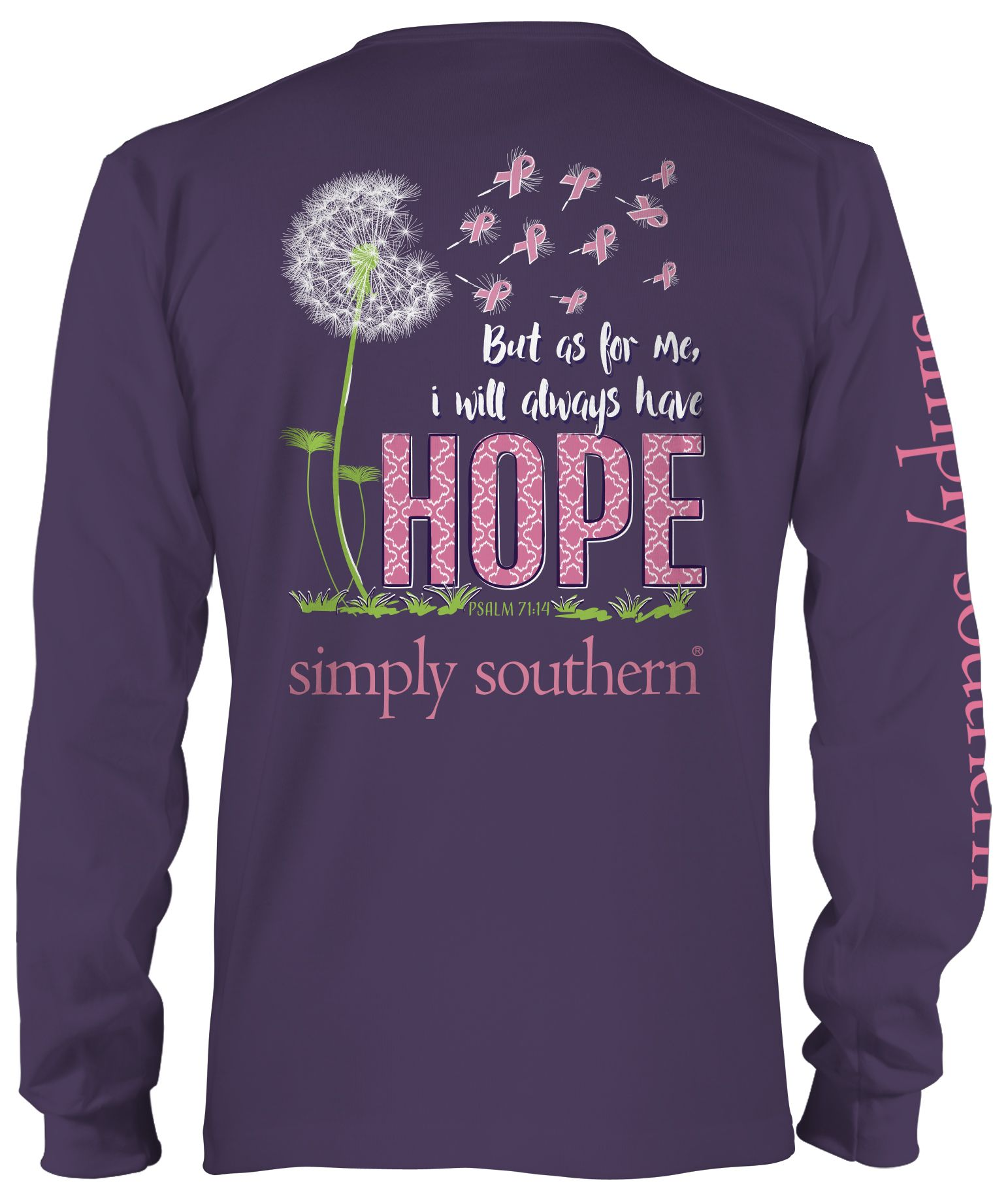 b7f5c604 HOPE - Keep Hope Alive Adult Sizes | Cute outfits | Shirts, T shirt ...