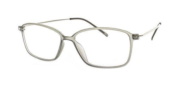 SmartBuy Collection Sesame Street JSV-015 M08 Eyeglasses