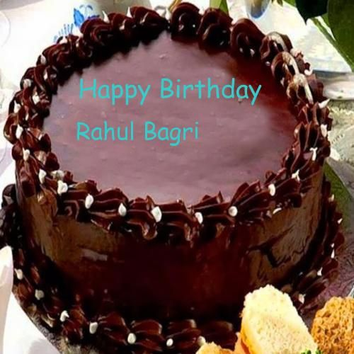 Many many hapy returns of the day happy birthday beta rahul many many hapy returns of the day happy birthday beta rahul publicscrutiny Image collections