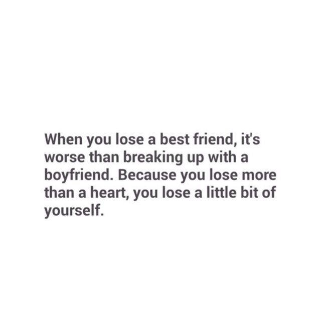 Ppl Needa Understand This My Best Friend Quotes Friends Quotes Losing Friends Quotes