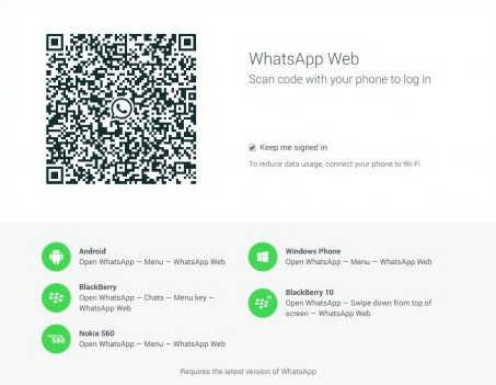 whatsapp-qr coiza do pedro biblicas Pinterest - sample higher education resume