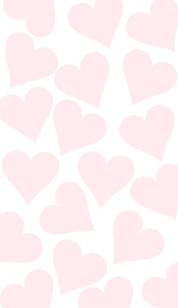 Love 1a Wallpaper 01 Hintergrundbilder Iphone Hintergrunde