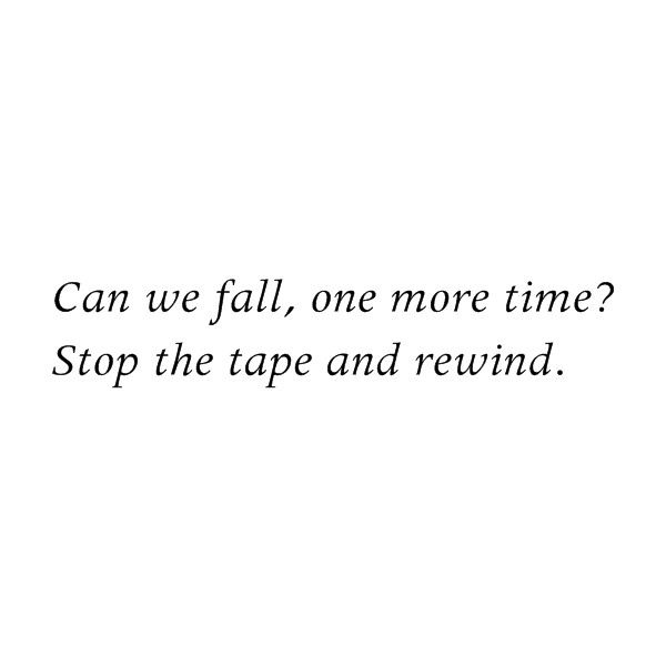 One Direction Song Lyrics Quotes: One Direction Lyrics Liked On Polyvore Featuring One