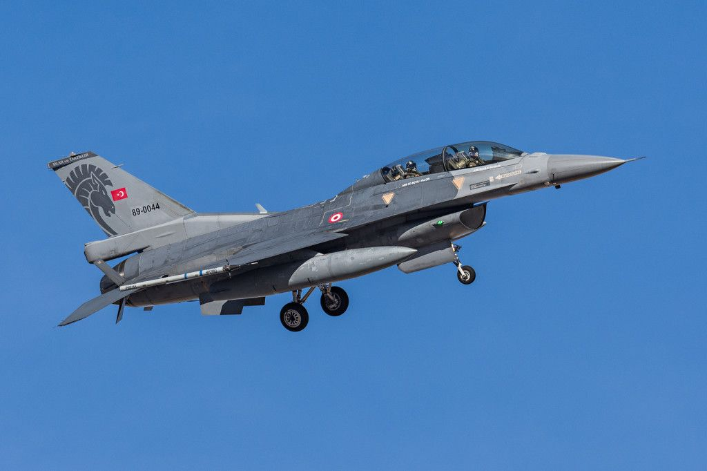 Red Flag 16 2 Nato Forces Developing Synergy Red Flag Aviation Photography Fighter Jets