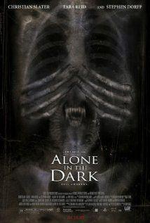 Download Alone in the Dark Full-Movie Free