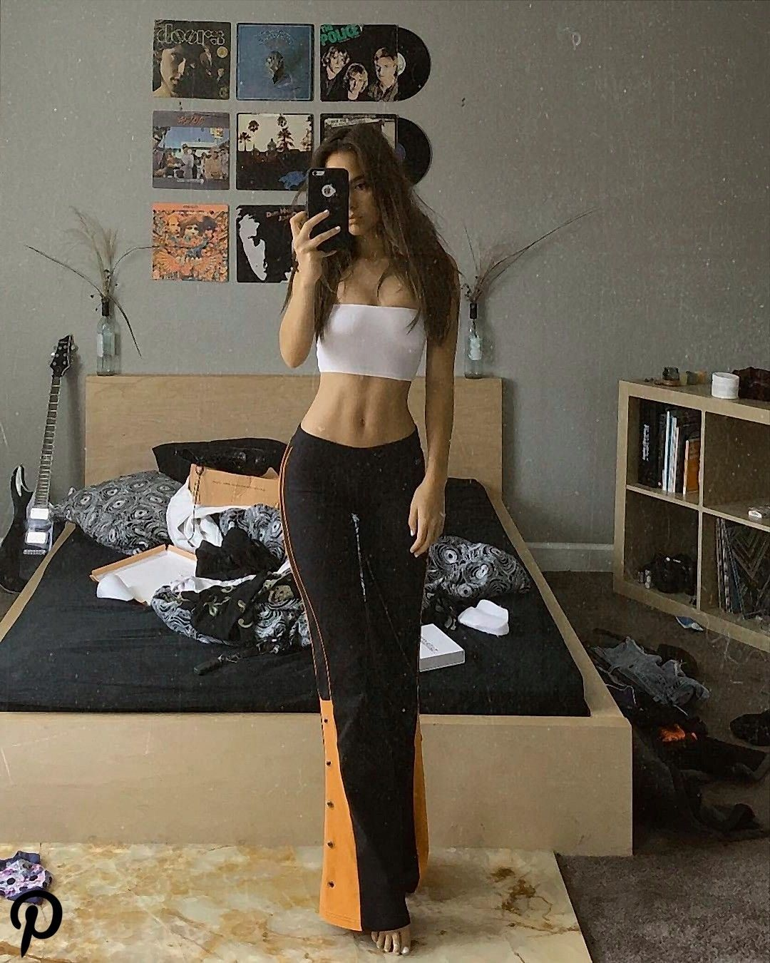 "Gefällt 20.3 Tsd. Mal, 39 Kommentare - fitness (@body_fitness_fashion) auf Instagram: ""Body Goals??#..."