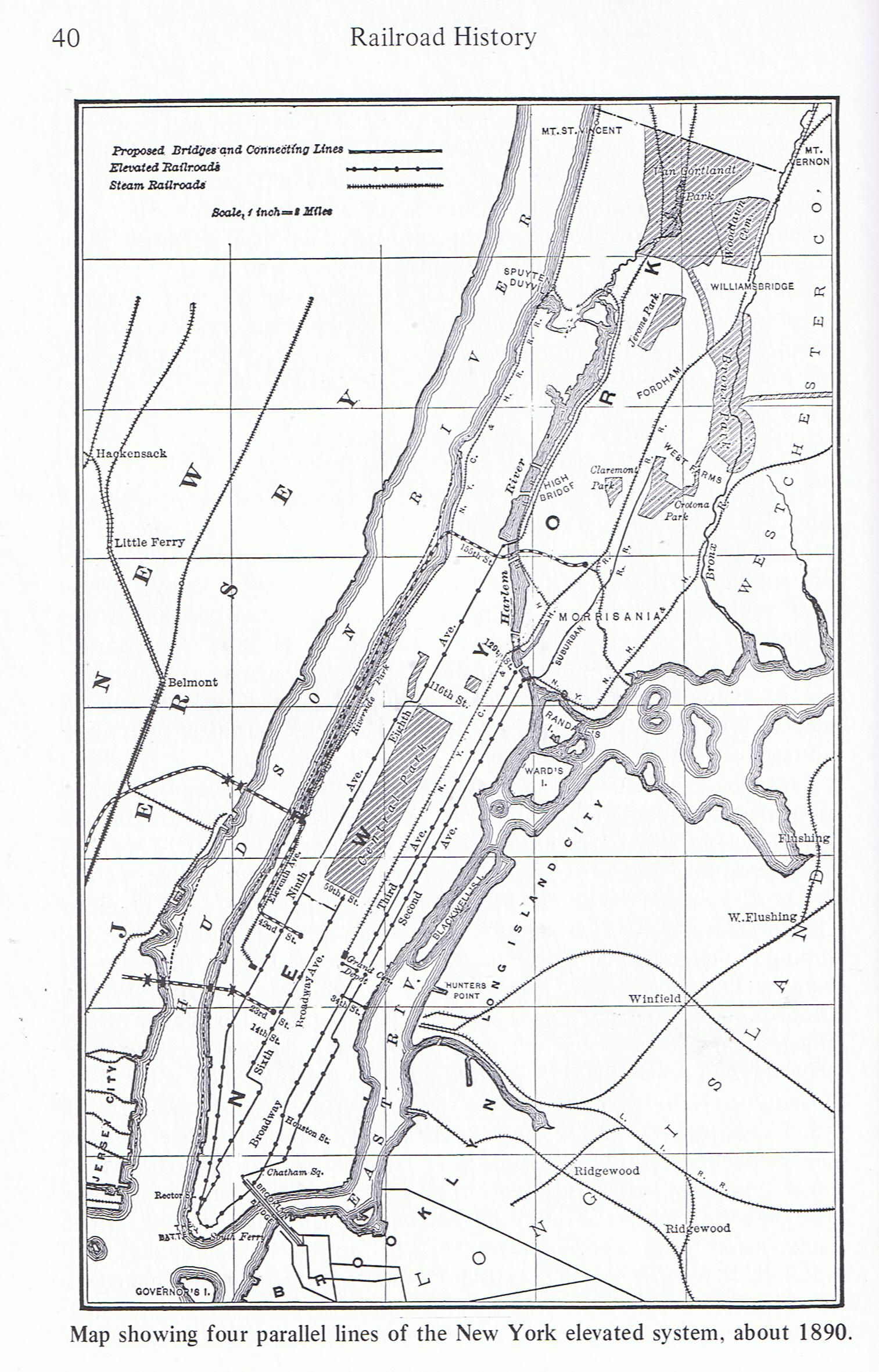 Once Buried Locomotives Now Unearthed B Trains Pinterest - New york map train