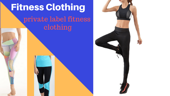 gym wear manufacturer sports clothing manufacturers