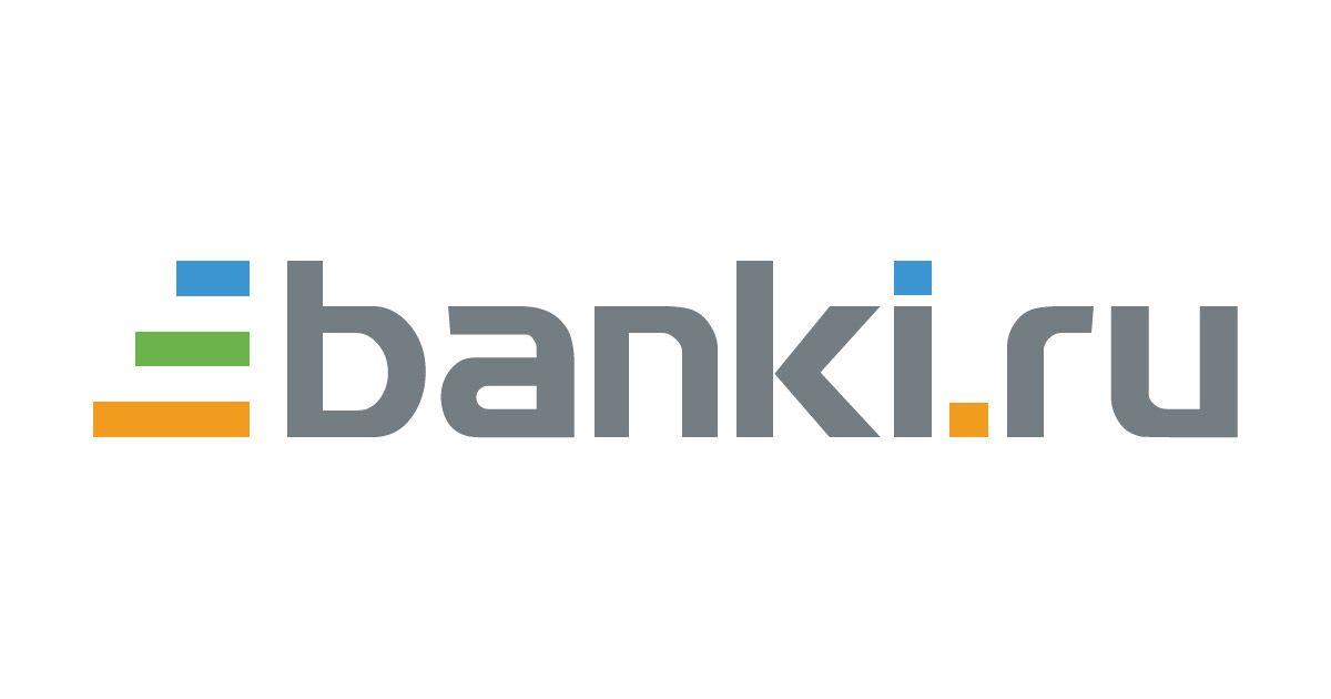 заявка на получение карты сбербанк онлайн