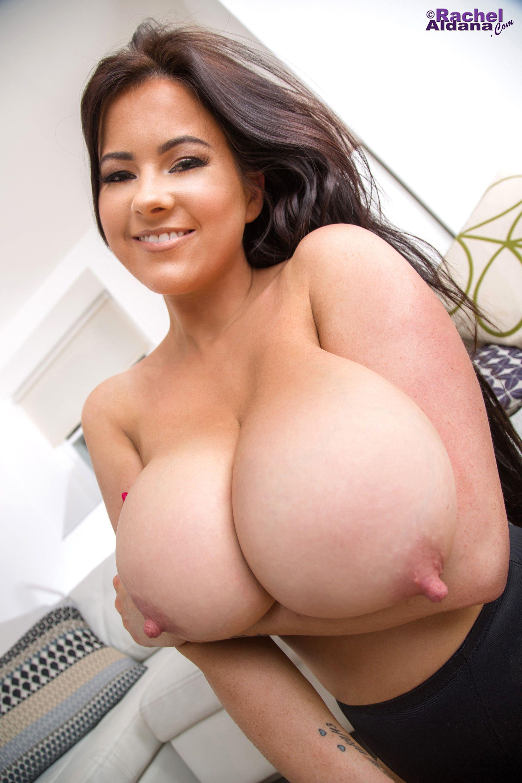 Big Tits MGP