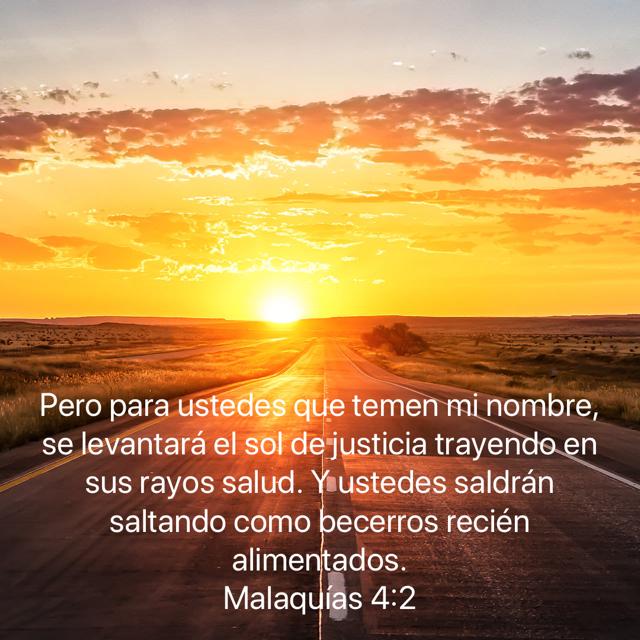 Pin En Salmos
